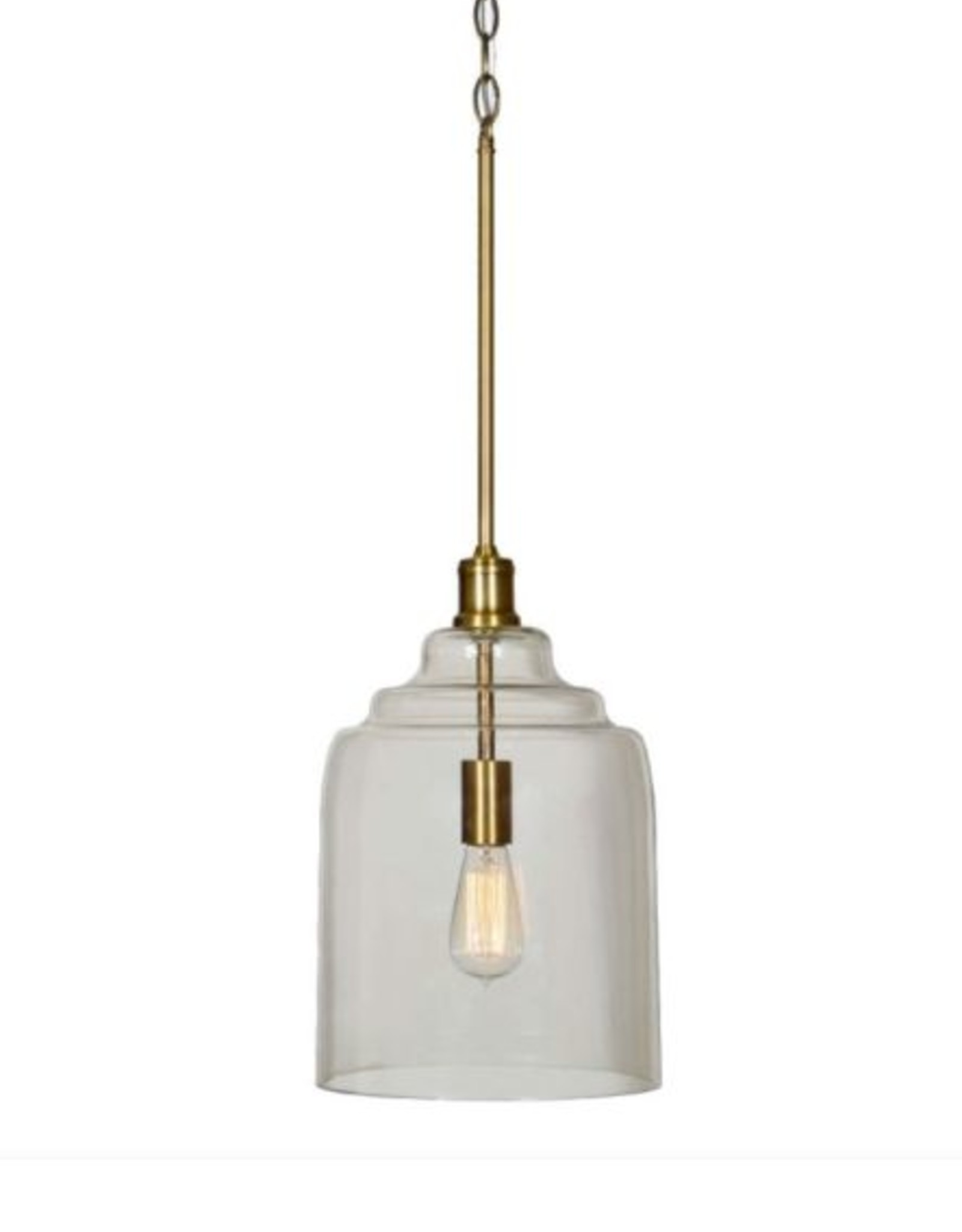Grafton Pendant Light