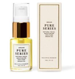 Pure Series Argan Oil