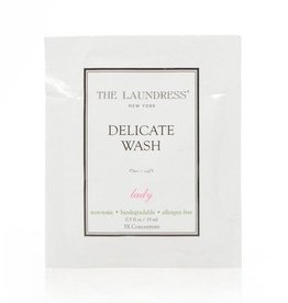 Delicate Wash Sample Packs