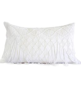 Zoe Decorative Pillow 14x24