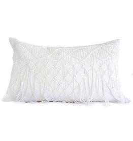 Zoe Decorative Pillow 14x24