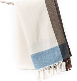 Lucy Hand Towel