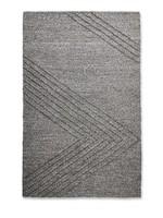 Avoro Rug Charcoal 5x8