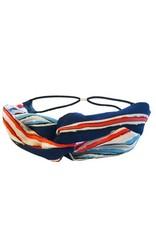 HOH Twist Turban Headband