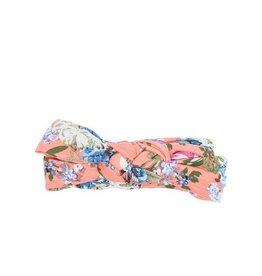 HOH Infinity Turban Headband