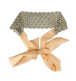 HOH Lace Tie