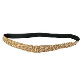 HOH Basketweave Headband