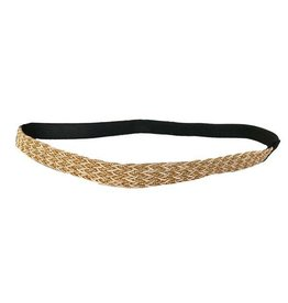 HOH Basketweave Headband