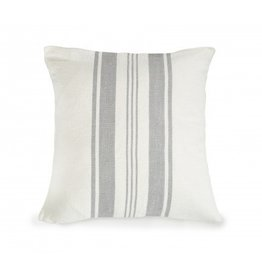 Sag Harbor Pillow 20x20