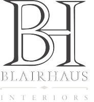 BlairHaus Interiors and Home Staging