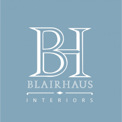 Buy Fine Furnishings, Linens, and Personal Gifts Online | BlairHaus Interiors