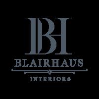 BlairHaus