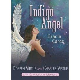 INDIGO ANGEL