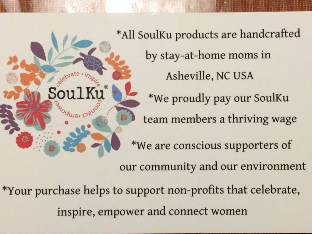 SoulKu Jewelry and Aromatherapy Oils