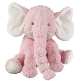 JELLYBEAN ELEPHANT PINK