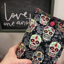 One Of A Kind Handmade Item Useful Little Bag - REMEMBER