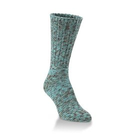 WORLD'S SOFTEST SOCK -  TIGEREYE