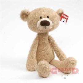 GUND TALL TOOTHPICK BEAR