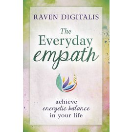 THE EVERYDAY EMPATH