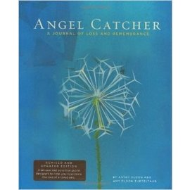ANGEL CATCHER - A Journal of Loss