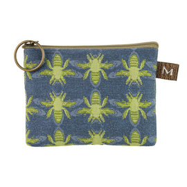 MARUCA COIN PURSE - BUZZ