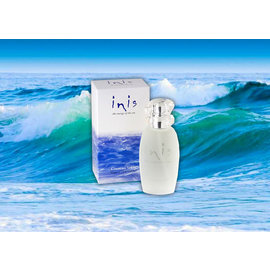 INIS OF IRELAND 30ml SPRAY COLOGNE
