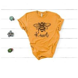 BEE KIND TEE