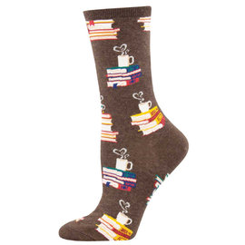 LOVE STORIES SOCKS