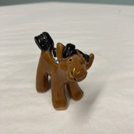 Handcrafted LITTLE GUYS Horse