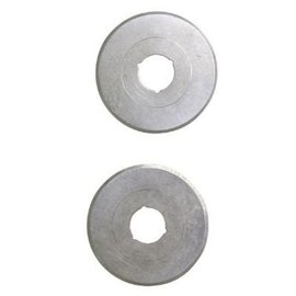 Rotary Cutter Replacement Blade