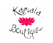 Kamala Boutique