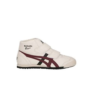 Onitsuka Onitsuka Mexico Mid Oatmeal & Port Royal 70$-80$