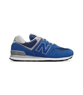 New Balance New Balance ML574ERB Blue