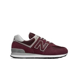 New Balance New Balance ML574EGB Bordeaux