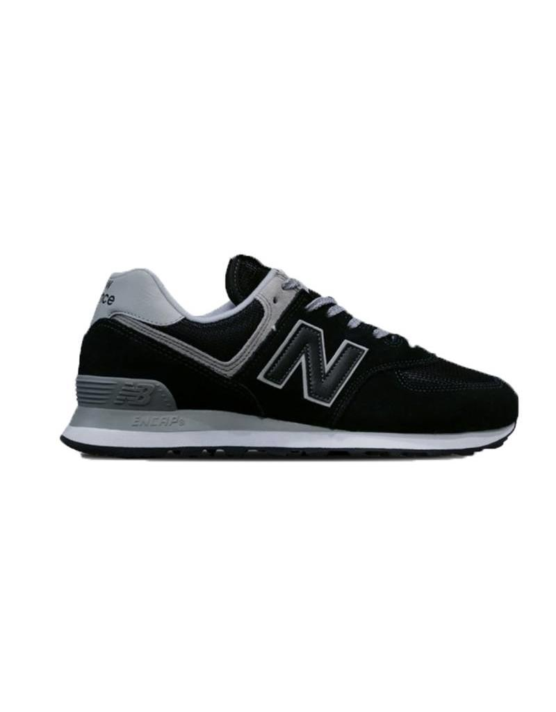 buy popular 7cacd 9a240 new-balance-new-balance-ml574egk-noir-ssh1300129.jpg