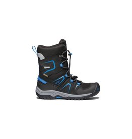 Keen Keen Levo Winter Black