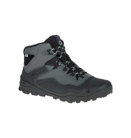 Merrell Merrell Overlook 6 Ice+ Grey