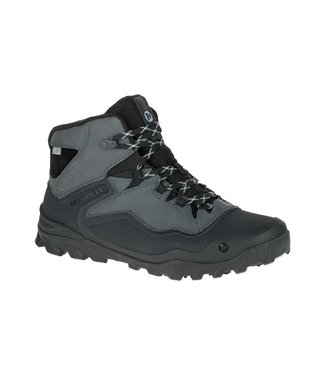 Merrell Merrell Overlook 6 Ice+ Gris
