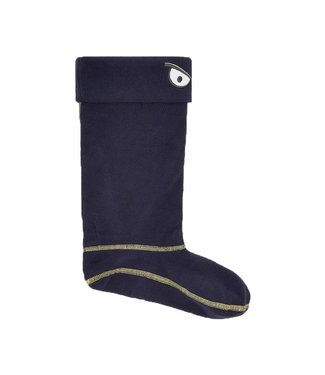 Joules Joules Smile Eyes Navy