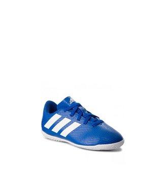 Adidas Adidas Nemeziz Bleu