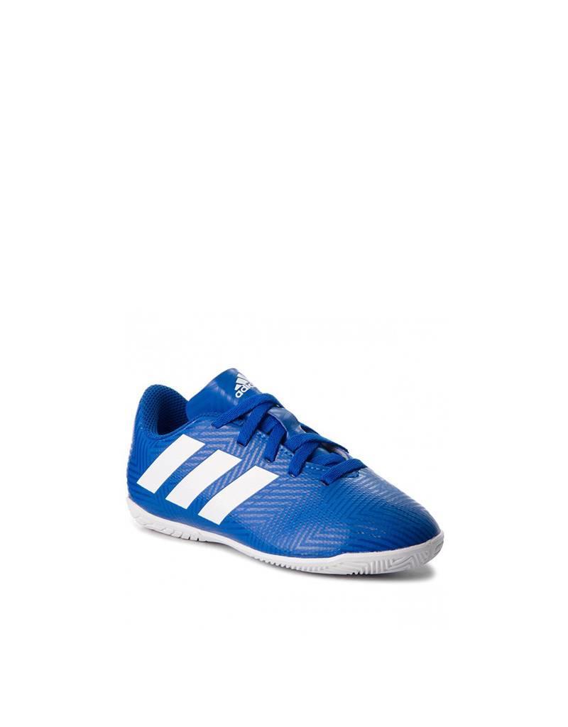 Adidas Adidas Nemeziz Bleu RUN2300095
