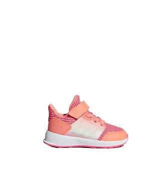 Adidas Adidas Rapidrun Coral Pink