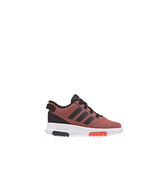 Adidas Adidas Racer tr Red