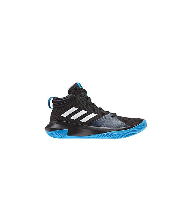 Adidas Adidas Pro Elevate Noir
