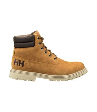 Helly Hansen Helly Hansen Fremont Honey