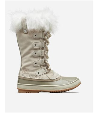 Sorel Sorel Joan of Arctic Fawn