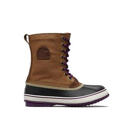 Sorel Sorel 1964 Premium cvs Camel Brown