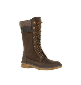 Kamik Kamik Rogue9 Dark Brown
