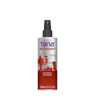 "Tana All protector ""Pump"" 228ml"