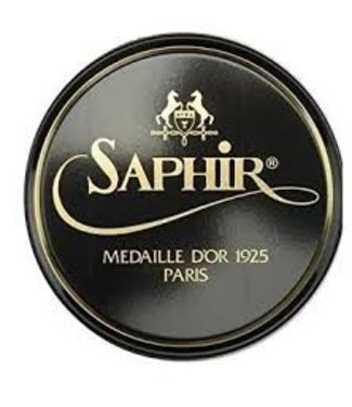 Saphir Saphir Pâte Médaille d'or 1925
